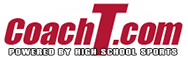 CoachT.com Message Boards